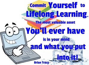 commit-yourself-to-lifelong-learning--source